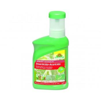 Insecticida acaricida concentrado...